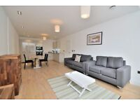 **PART DSS ** QUITE AND PRIVATE AREA 2 BEDROOM FLAT IN -NW9 5 MIN AWAY FROM COLINDALE STATION