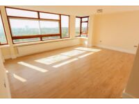 SPACIOUS 3 Bed Flat In St Johns Wood's - 5mins walk From St John's Wood Station (Jubilee Line)