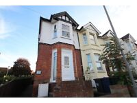 3 bedroom End Of Terrace House High Wycombe