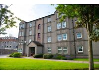 Furnished Two Double Bed Apartment in Great Location