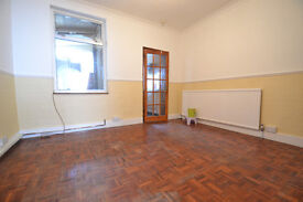 HUGE 2 BED HOUSE IN BARKING ONLY ***£1450*** INC COUNCIL TAX AND WATER