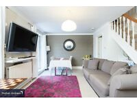 STUNNING TWO BEDROOM FLAT TO RENT WITH PRIVATE TERRACE W3/W12 BORDER (ZONE 2)