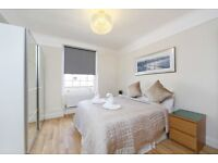 FOR STUDENTS ** THREE BEDROOM CONVERTABLE TO 4 ** FURNITURE ON OUR COAST