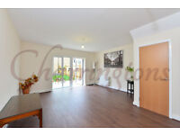 BRAND NEW FOUR BEDROOM HOUSE   TO LET   FAIRVIEW VILLAGE   CLAREMONT ROAD  NW2