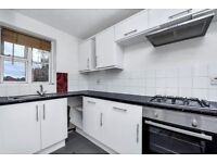 Well Appointed One Bedroom First Floor Apartment Located In Private Gated Mews.