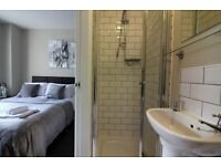 ROOMS FOR RENT AVAILABLE AT 52 ST ANNE'S ON THE 3RD JULY ARRANGE A VIEWING NOW!