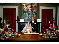 Wedding Photography at Relaxed Prices.