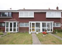 3 bed terrace house available in Bosham