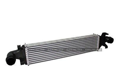 LADELUFTKÜHLER MERCEDES W117 CLA X156 GLA A2465000900
