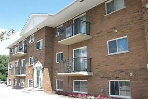 236 & 238 Kemp Crescent - Two Bedroom Apartment Apartment... Stratford Kitchener Area image 1
