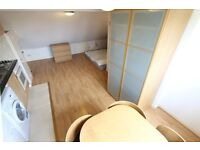 Studio To Let N21. *****AVAILABLE TODAY***** CLOSE TO TRAIN, SAINSBURYS AND MORE. CALL NOW