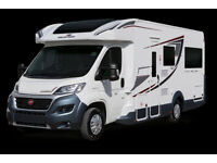 d6034fc338f217 Luxury Motorhome Hire in the Lake District