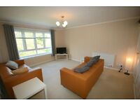 Furnished 3 Bedroom 2nd Floor Flat - Balcarres Court, Morningside