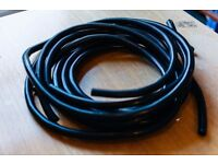 Plastic Cable Cover (free)