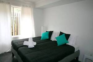 Friendly, Tidy Person for House Share in Sunrise, Byron Bay Byron Bay Byron Area Preview