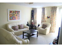Excellent condition 2 bed room Flat in Harrow