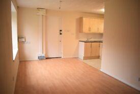 Newly Refurbished Studio Flat, Dykes Way, Gateshead / Windy Nook