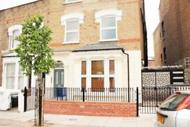 Beautiful studio situated in Stoke Newington