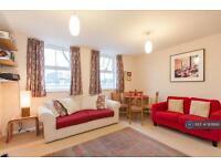 2 bedroom flat in Lambeth Road, London, SE1 (2 bed)