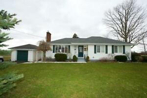 555 QUAKER Road Welland, Ontario