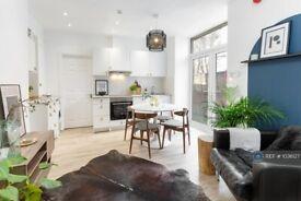 3 bedroom flat in Pendlebury, Swinton, M27 (3 bed) (#1036127)