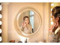 Wedding Photographer / Videographer - Asian Wedding Photography | Product Photographer | Birthday