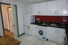 Newly Built 3 Bedrooms Apartment with Balcony on Raven Row, Whitechapel E1