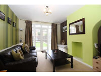 Spacious 3 Bedroom property in Manor Park dss accepted with guarantor