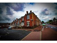 Modern 2 Bed Flat TO-LET Gateshead **DSS WELCOME**LOW FEES**