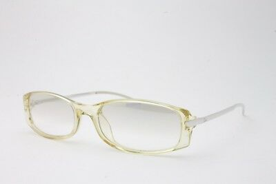 AUTHENTIC  CHRISTIAN DIOR  CD3054/S  71HNM  SUNGLASSES  SIZE: 52-17-135