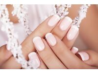 Manicure & Pedicure Nail Technician Required - Fulham
