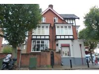 Beautiful 2 double bedroom flat to rent in the heart of Willesden Green just moments from Jubilee