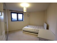 Gorgeous double room to let for only £170 PW