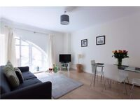 1 Bed Luxurious Monument Street