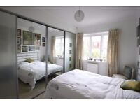 4 bedroom house to rent in kensal rise next to the station available in end of November