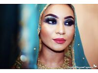 female wedding & event photographer photography ruislip, hayes, southhall, hillingdon, london