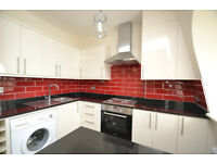 A brand new refurbished one bedroom flat located on the top floor between Dalston and Shorditch
