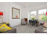 Stunning Three Bedroom First Floor maisonette, Stapleton Road SW17, £2300 Per Month