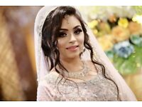 Asian Wedding Photographer Videographer London|Upton Park| Hindu Muslim Sikh Photography Videography