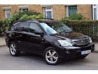 service history, 1 previous owner, low mileage, stunning inside out, black outside in.