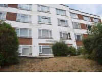 2 Bedroom flat in East Dulwich to let. DSS Welcome.