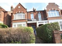 DSS WELCOME!! Modern 2 bedroom flat with garden to rent on Mitcham Lane, Streatham, SW16 6PS