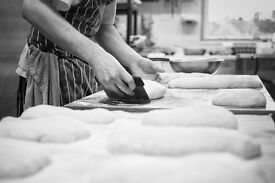 Kitchen assistant needed for busy summer months