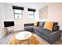Short Term Let - Serviced Apartments Bristol - Your Apartment Bristol - Stay from 1 day onward