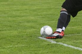 Join 11-a-side Football Team in Colchester