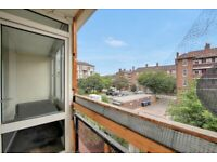 AVAILABLE 4TH SEPTEMBER - STUDENTS WELCOME 4 BED 2 BATHROOM BATH TERRACE SE1 FURNISHED