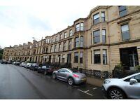 3 bedroom flat in Dowanside Road, , Glasgow, G12 9DA