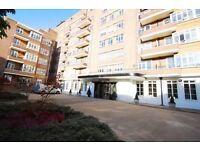 1 bedroom flat to rent in MARBLE ARCH Ideal for a couple-Available Now