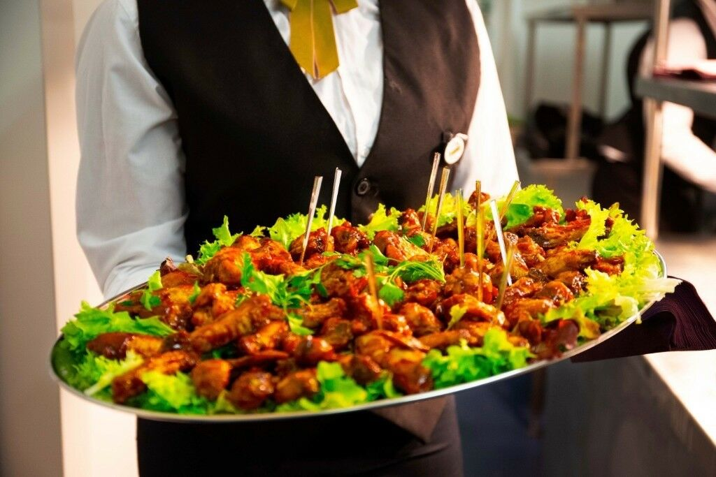 Caribbean Catering Beach Weddings: LONDON AFRICAN & CARIBBEAN EVENT CATERING SERVICE