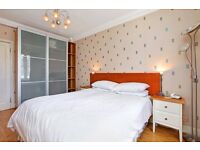 LARGE 1 BED IN BAKER STREET**** BOOK NOW TO VIEW***